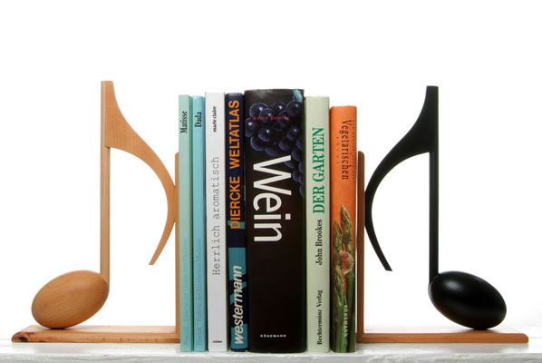 notenskulptur dreidimensionale noten aus holz. Black Bedroom Furniture Sets. Home Design Ideas